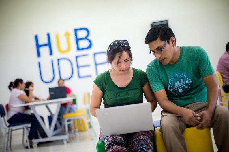 StartUp Perú 5G: conoce los más destacados proyectos de innovación del norte