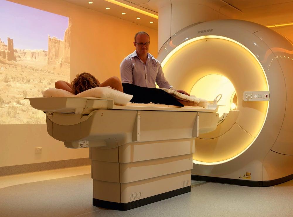 Philips creció dos dígitos en el mercado peruano centrando su estrategia en el sector salud