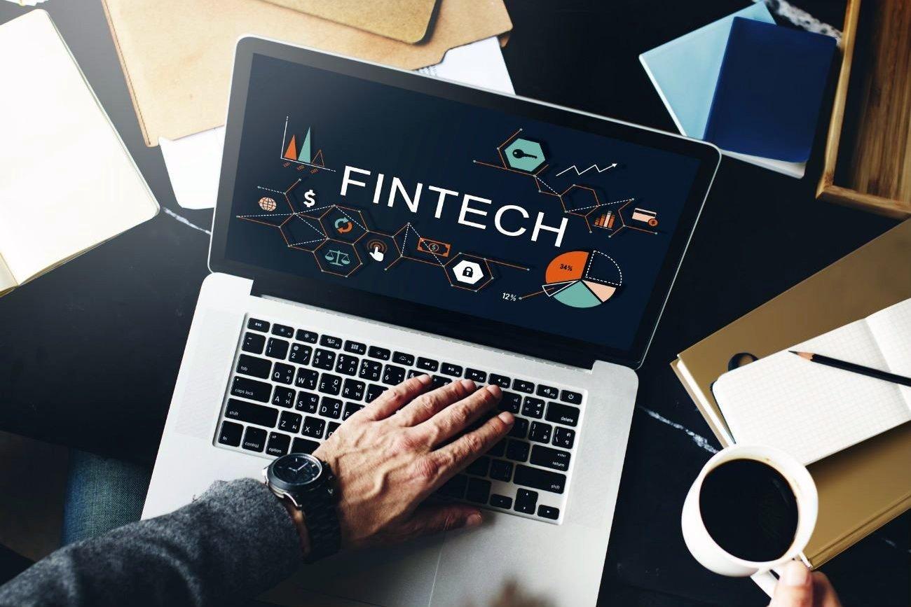 """Fintech: Conoce sobre las """"Finanzas colaborativas"""""""