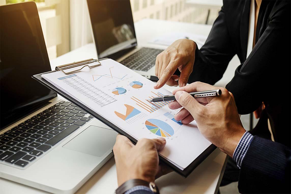 Se buscan comunicadores comprometidos con el modelo de negocio