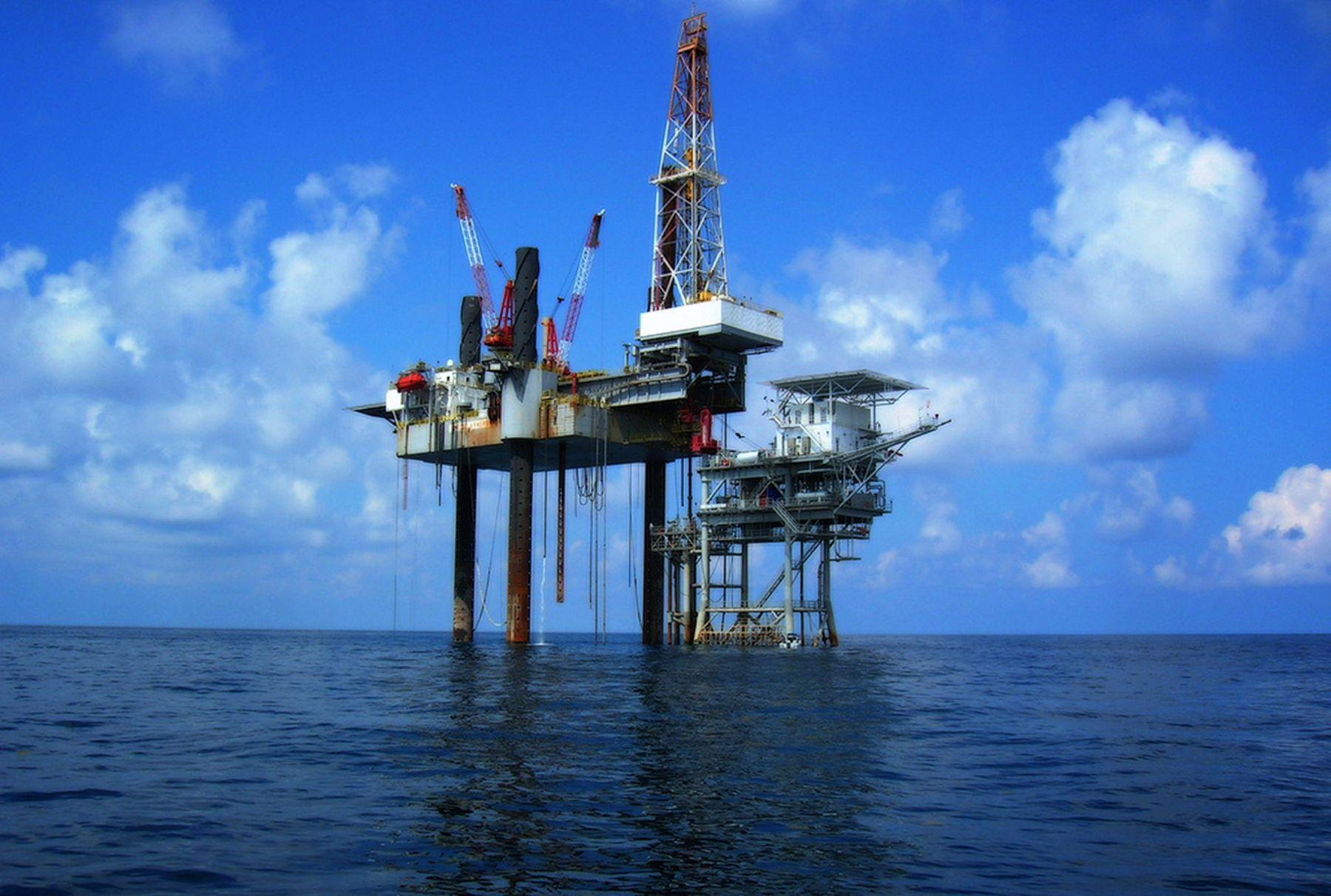 Reserva Mar Tropical de Grau sería compatible con nueva Ley de Hidrocarburos