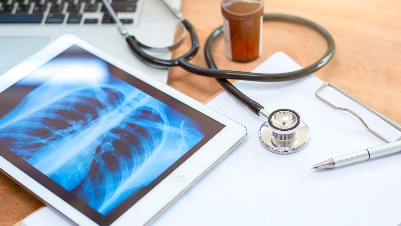Salud Digital en el Perú: los principales retos del MINSA para el 2019