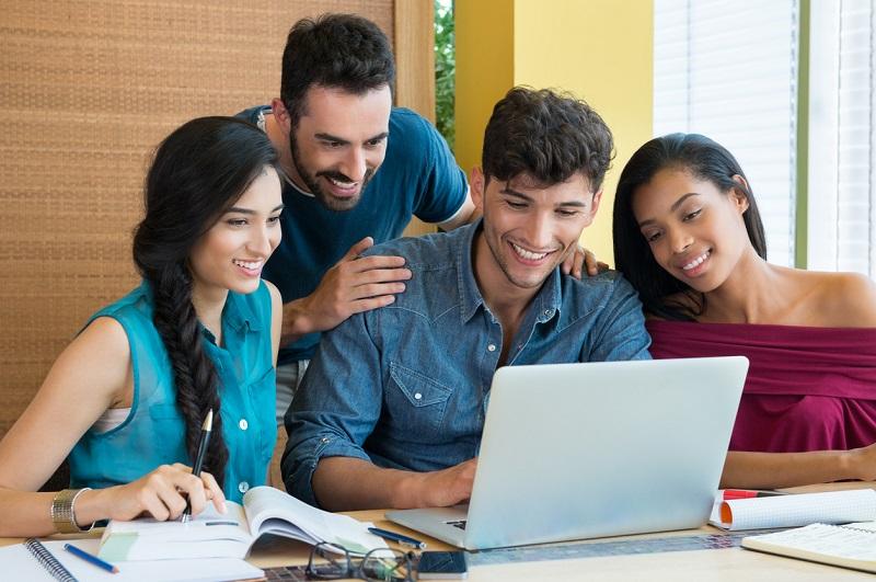 Mascursos.pe: nueva startup piurana con la que ahorrarás 25% en cursos de posgrado