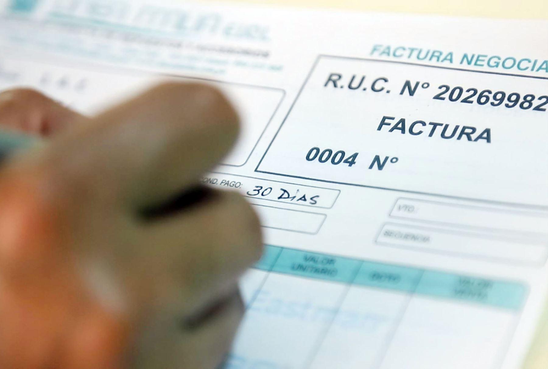 Se incrementa el número de pymes que se financian mediante Factoring