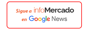 sigue a Infomercado en Google News